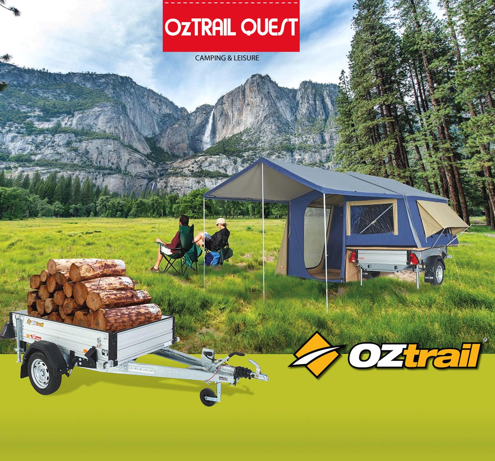 šotorske-kamp-počitniške-brako-camplet-prikolice-trigano-oztrail-quest-quest500-quest750