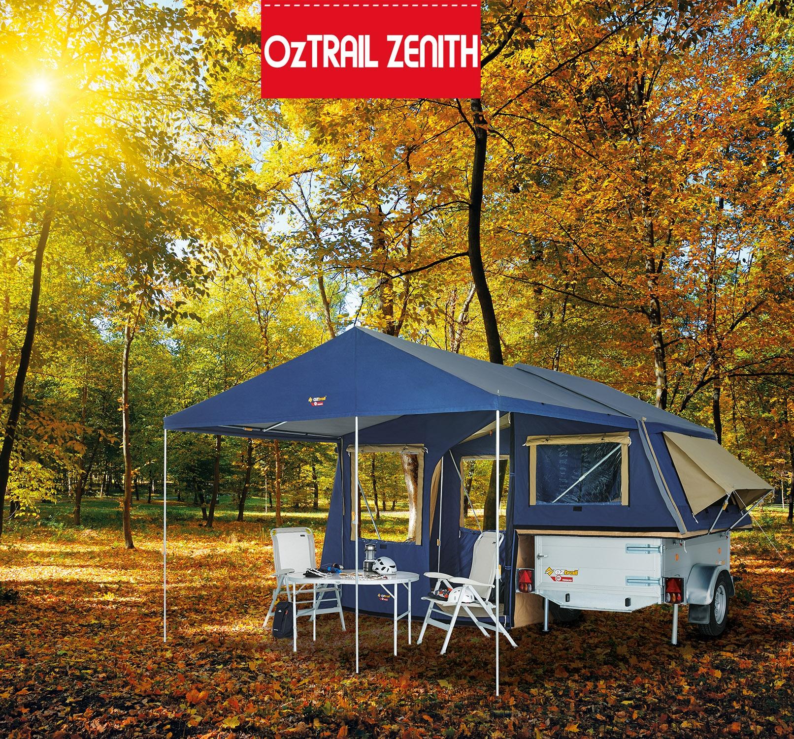 šotorske-kamp-počitniške-brako-camplet-prikolice-trigano-oztrail-zenith-zenith1000