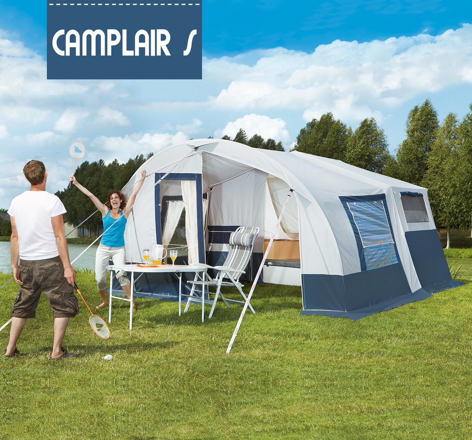 šotorske-kamp-počitniške-brako-camplet-prikolice-trigano-camplair