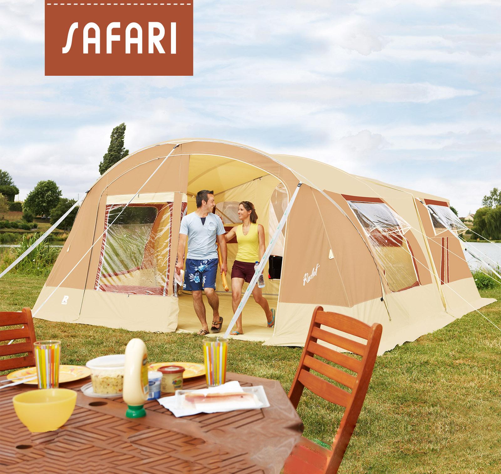 šotorske-kamp-počitniške-brako-camplet-prikolice-trigano-raclet-safari