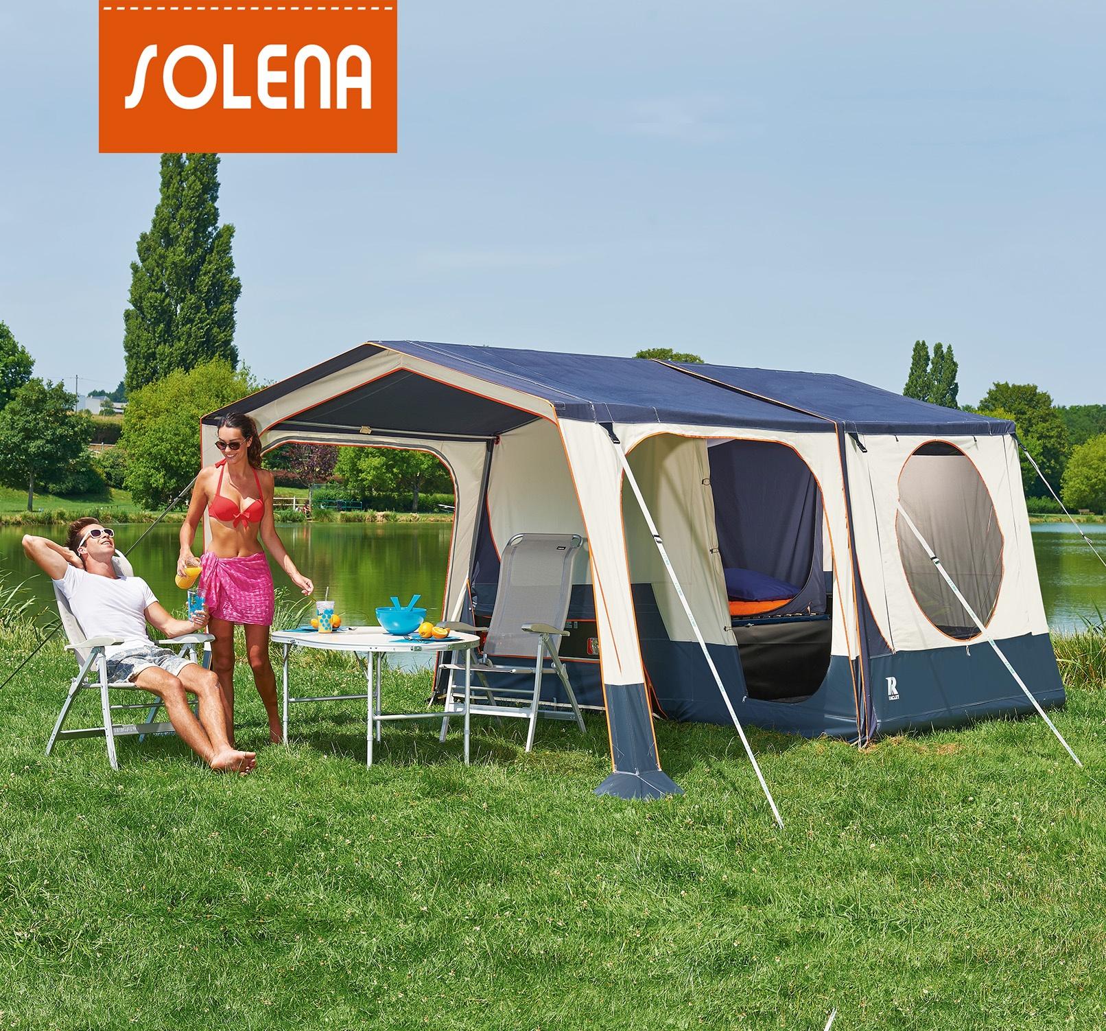 šotorske-kamp-počitniške-brako-camplet-prikolice-trigano-raclet-solena