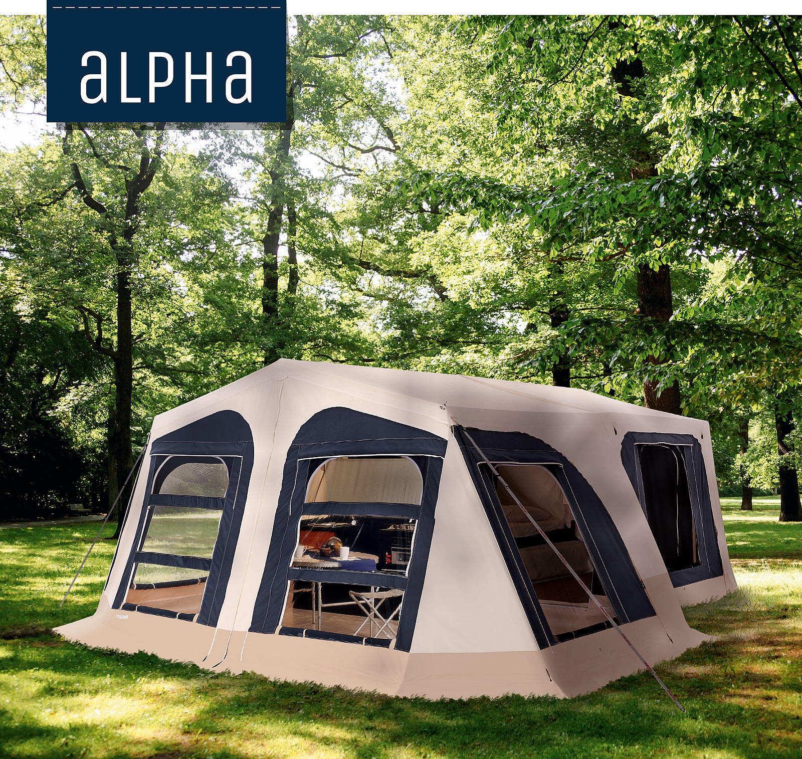 šotorske-kamp-počitniške-brako-camplet-prikolice-trigano-alpha