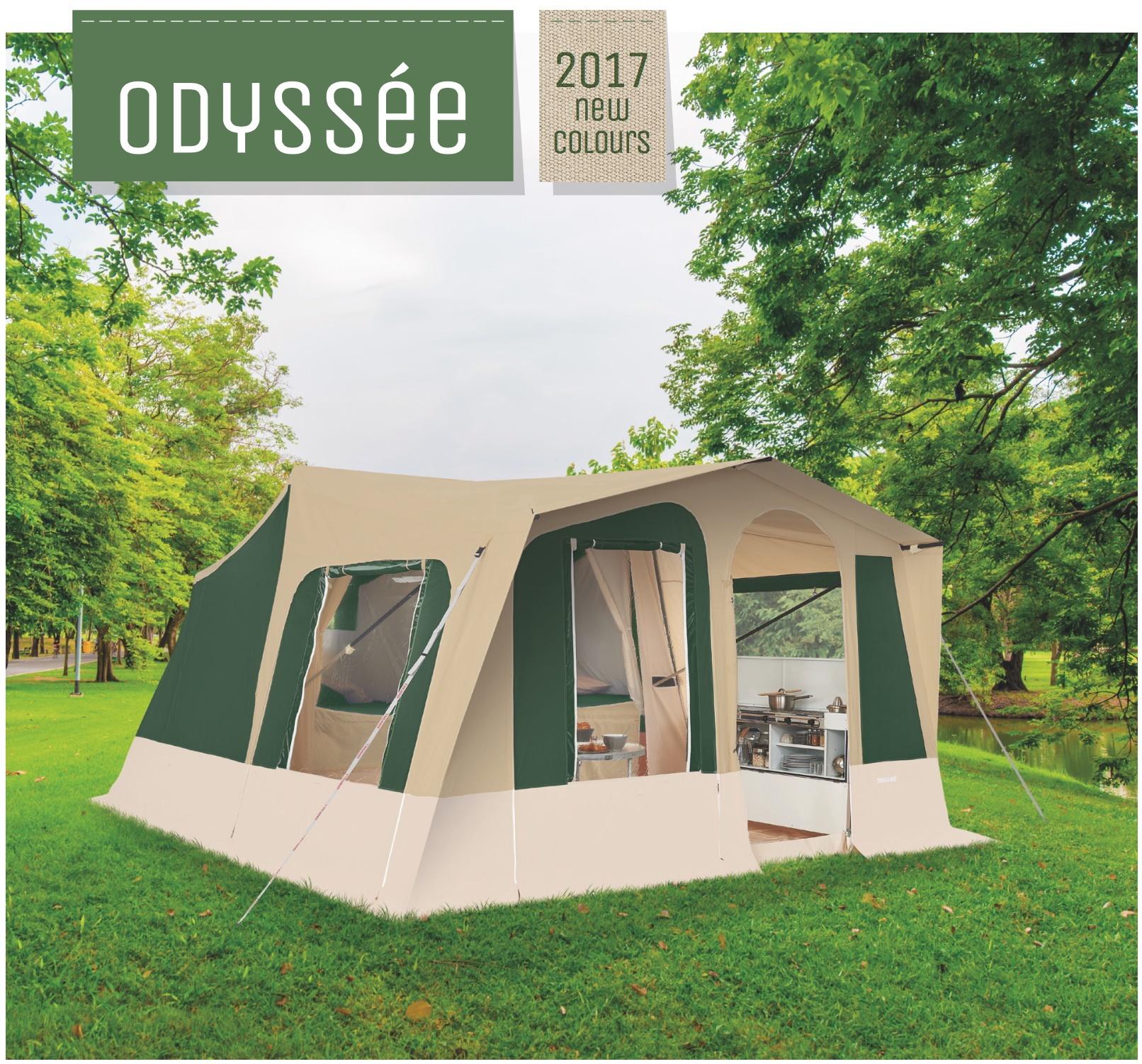 šotorske-kamp-počitniške-brako-camplet-prikolice-trigano-odyssee
