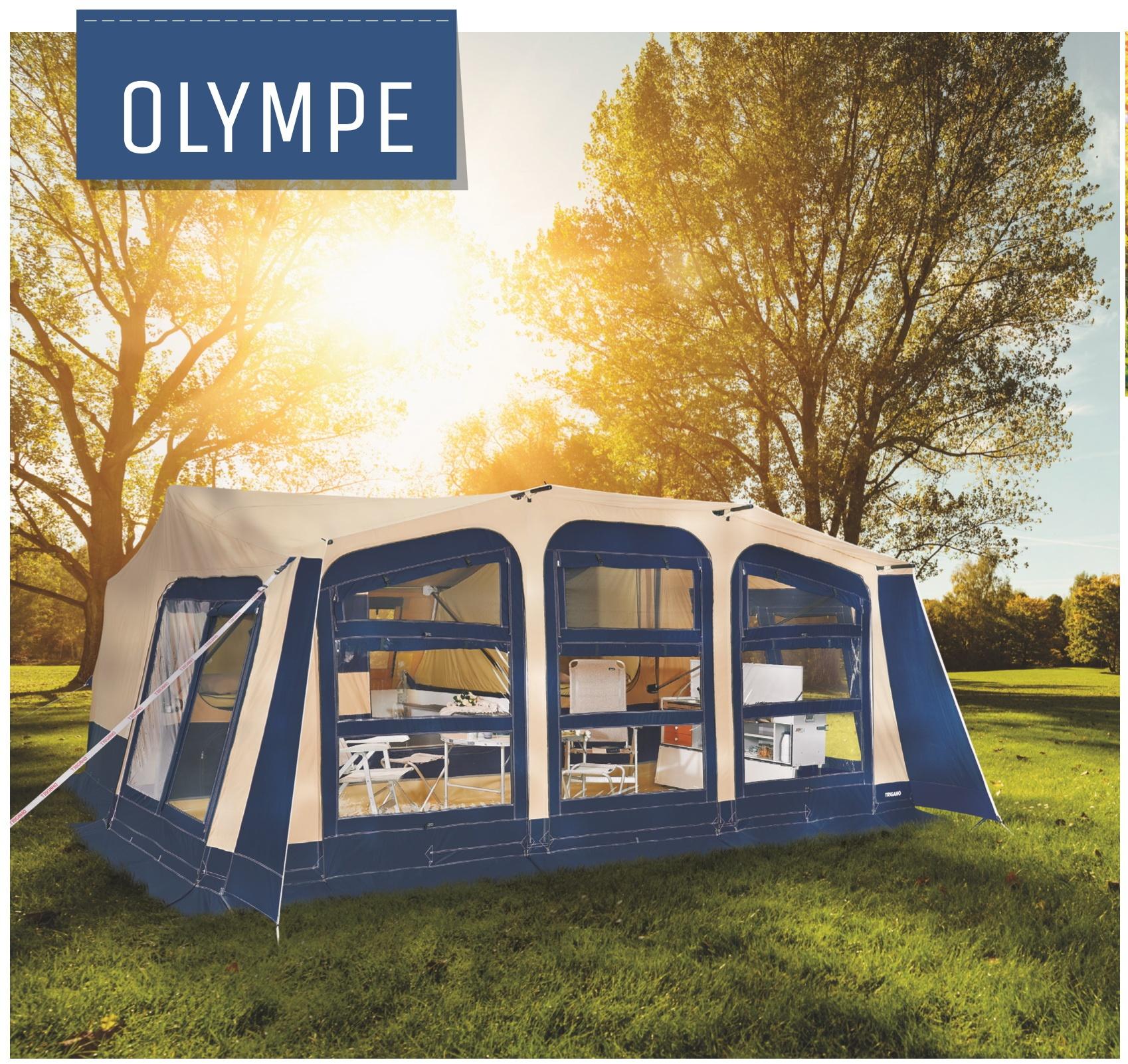 šotorske-kamp-počitniške-brako-camplet-prikolice-trigano-olympe